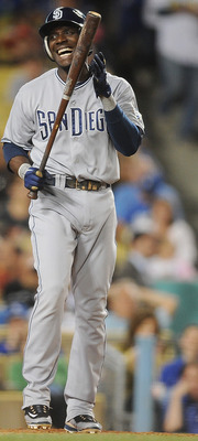 Cameronmaybin2_display_image