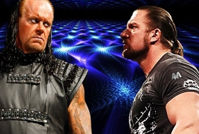 Wrestlemania-27-triple-h-vs-undertaker_crop_650x440