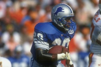 Barrysanders2_display_image