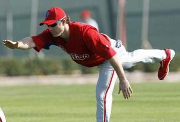 Chaseutley20_display_image