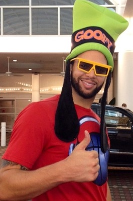 DeronWilliams_1_display_image.jpg?1333341430