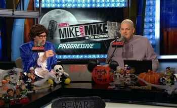 Mikeandmike3_display_image