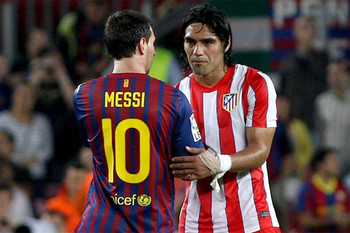 Messifalcao_display_image