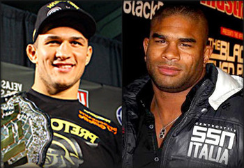 Dossantos-overeem_display_image