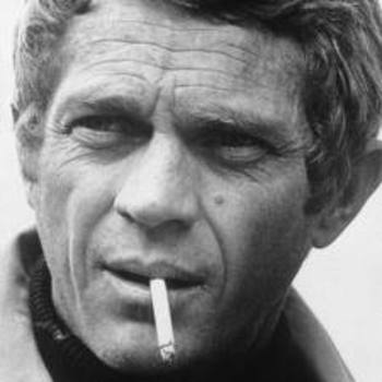 Chelseastevemcqueen_original_display_image