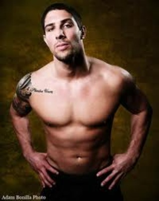 Brendanschaub_display_image