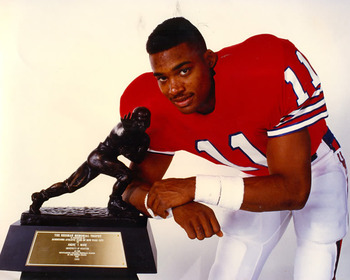 Andre_ware_display_image