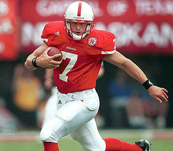 Ncf_g_heisman2001_390_display_image
