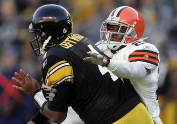 Byron-leftwich-pittsburgh-steelersjpg-3798acba27377518_large_display_image