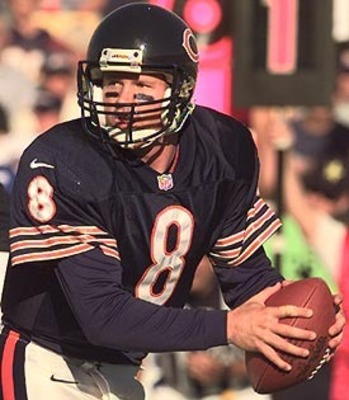 Cade-mcnown_display_image