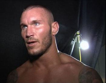 Image Courtesy of: randy-orton.com