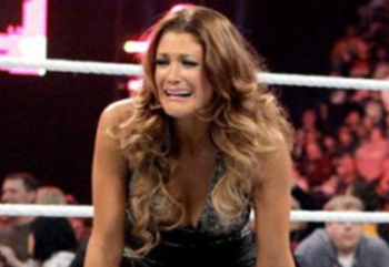 Eve-torres-crying-275x300_original_original_crop_340x234_display_image