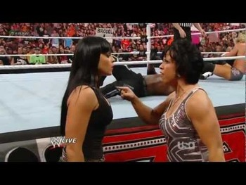 Aksana_display_image