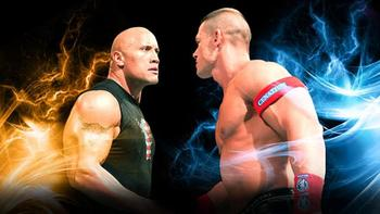 Wrestlemania-rock-cena-article_display_image