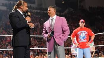 Triple-h-vince-mcmahon-and-john-cena_display_image