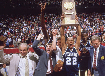 13-villanova-georgetown_display_image