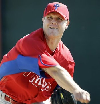 Papelbon_display_image