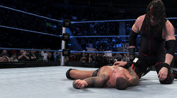 20120302_sd_kane_orton_l_display_image