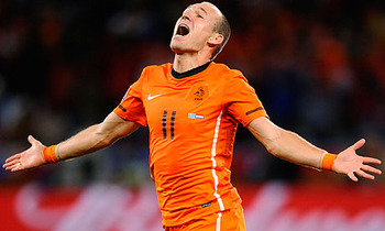 Arjenrobben_display_image