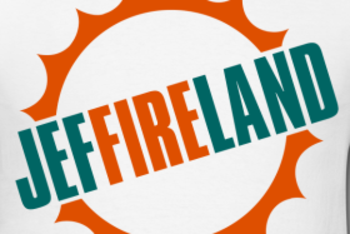 Fireland_display_image