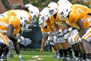 Tennessee-volunteers-practice_display_image