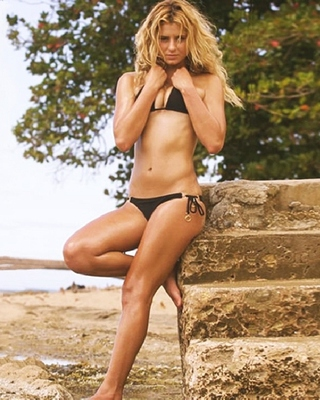 A-anastasiaashley_display_image