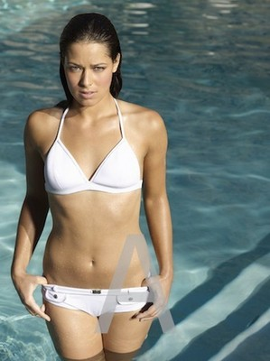 I-anaivanovic_display_image
