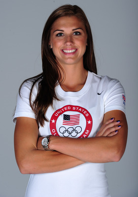 M-alexmorgan_display_image