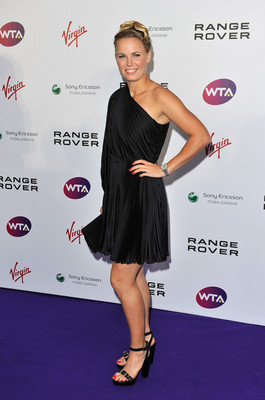W-carolinewozniacki_display_image