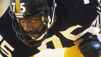 G_joegreene_576_display_image