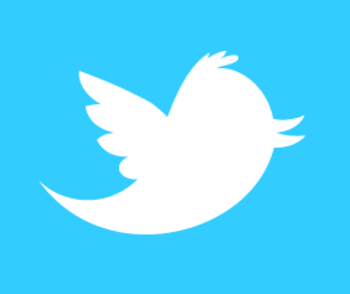 Twitter_newbird_boxed_whiteonblue_original_display_image