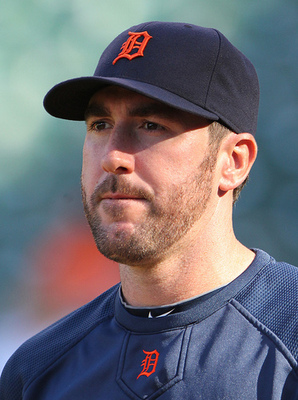 Verlander5_display_image