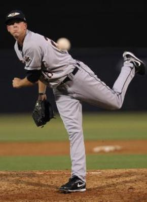 Smyly5_display_image