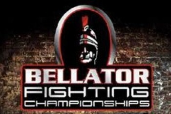 Bellatorlogo2_display_image