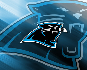 Carolina_panthers-774_display_image