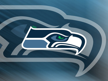 Seattle_seahawks_wallpaper-29955_display_image