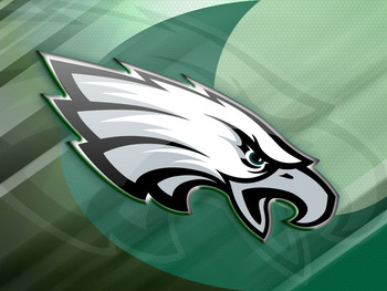 Philadelphia_eagles_display_image