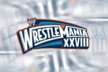 Wm28main2_display_image