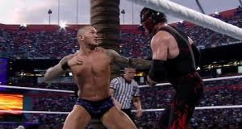 Wm28kane_display_image