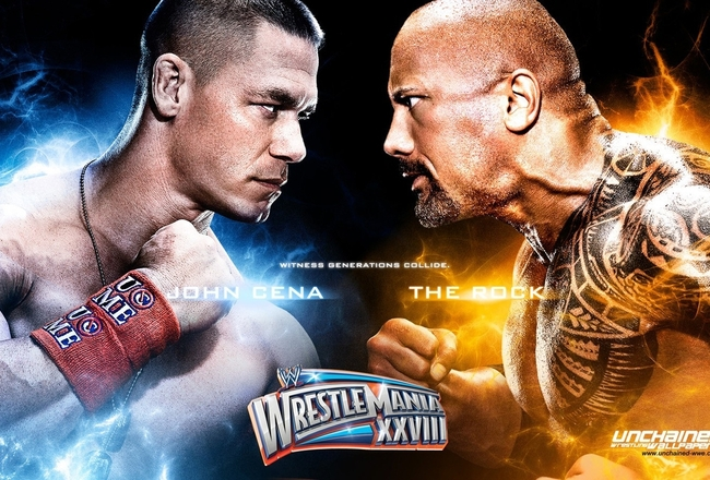 Wrestlemania28johncenavstherockwallpaper__yvt2_original_original_crop_650x440