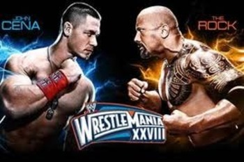 Wrestlemania XXVIII Results: Big Show Defeats Cody Rhodes To Win ...