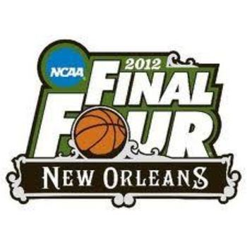 Finalfourlogo2012_display_image