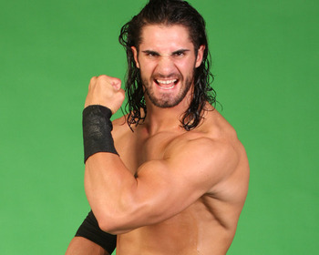 Sethrollinsrollins_lg3_display_image