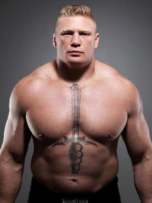 Brocklesnar3_display_image