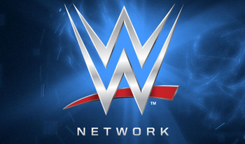 Wwe-network-logo_display_image