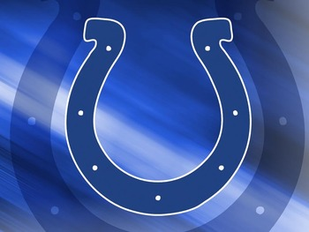 Indianapolis-colts-logo_display_image