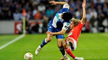 Fc_porto_benfica25041d62_630x354_display_image