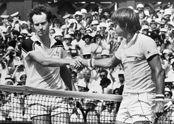 Book_mcenroe_connors_display_image