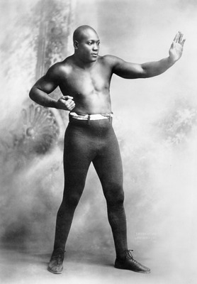 Jack-johnson_display_image