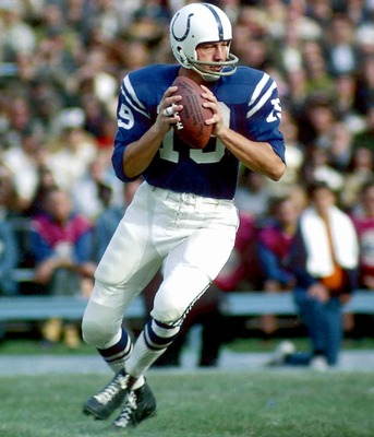 Johnnyunitas_display_image